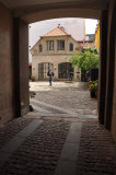 Bredgade - 3069