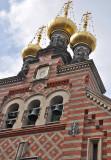 Alexander Nevski  Church - 3070