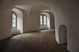 Rundetaarn - The Round Tower - 3139
