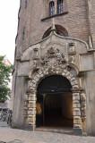 Rundetaarn - The Round Tower -  3166