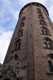 Rundetaarn - The Round Tower - 3167