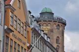 Rundetaarn - The Round Tower - 3242