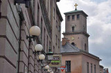Church of Our Lady - 3243