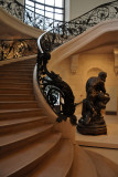 Gallery: Paris - Petit Palais