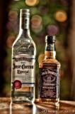 Jose & Jack