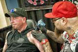 Jokers Tattoo
