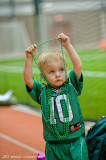 Young Rider Fan
