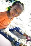 summer_of_2011