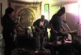 Jam's and Parties at Casa de' Jocko