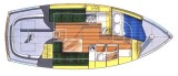 30U layout
