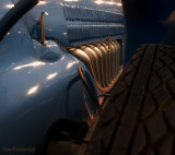 BUGATTI-1938-T59_50B an  Another Time