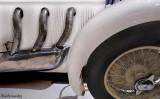 MERCEDES-1938-250SS
