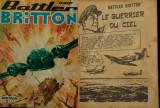 Battler-Britton-August-1966