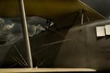 Breguet 14 .First flight Novemeber 1916