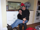 December 2011 - Christmas / Holiday Party