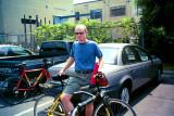July 2002 - Heartland AIDS Ride