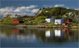 Newfoundland, 2011