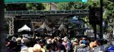 Jazz Festival Main Stage