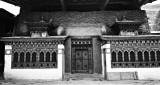 Changagkha temple - Thimphu
