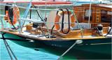 Almerimar marina