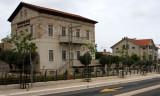 Haifa_19-4-2011 (96).JPG