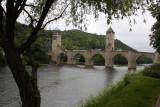 Cahors_17-5-2010 (4).JPG