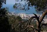 Haifa_20-3-2010 (93).JPG