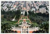 Haifa_13-9-2008 (10).jpg