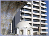 Haifa_24-3-2005.jpg