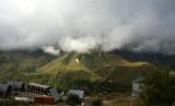 Gudauri_18-9-2011 (17).JPG