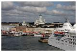 Helsinki_3-8-2009 (20).jpg