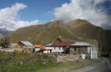 Kazbegi_18-9-2011 (94).JPG
