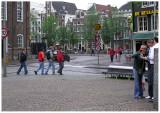 Amsterdam_15-6-2006 (159).jpg
