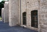 Haifa-Downtown_3-9-2012 (29).JPG