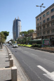 Haifa-Downtown_3-9-2012 (20).JPG