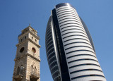 Haifa-Downtown_3-9-2012 (33).JPG