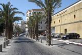 Haifa-Downtown_3-9-2012 (43).JPG