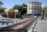 Haifa-Downtown_3-9-2012 (44).JPG