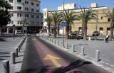 Haifa-Downtown_3-9-2012 (45).JPG