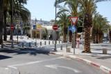 Haifa-Downtown_3-9-2012 (39).JPG