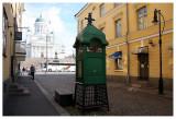 Helsinki_4-8-2009 (45).jpg