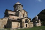 Kutaisi_20-9-2011 (135).JPG
