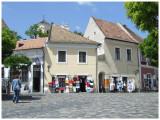 Szentendre_18-5-2007 (78).jpg