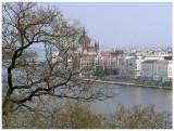 Budapest_27-4-2006 (65).jpg