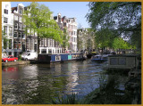 Amsterdam_8-6-2006 (14).jpg