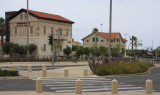 Haifa_19-4-2011 (94).JPG