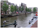 Amsterdam_15-6-2006 (148).jpg
