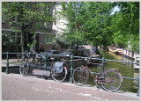 Amsterdam1_9-6-2006 (93).jpg
