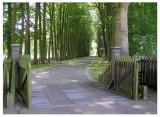 Palace-Het-Loo1_13-6-2006 (18).jpg