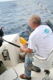 cancun_fishing_2011